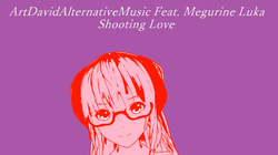 File:Shooting love.png