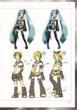 Illu KEI Vocaloid MikuRinLen-img2.jpg