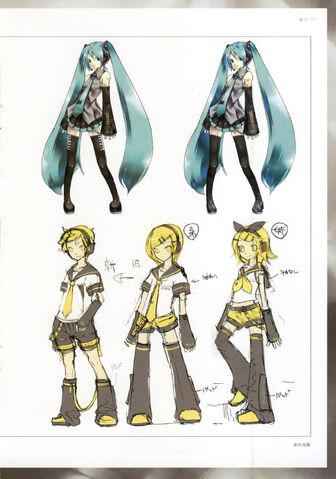 File:Illu KEI Vocaloid MikuRinLen-img2.jpg