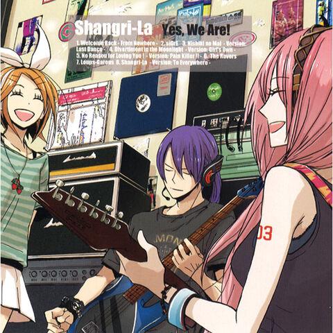 File:Suzuki-P first album.jpg
