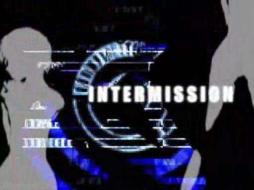 File:Intermission.png