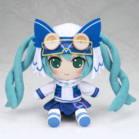 File:Snow Miku 2016 Plush.jpg
