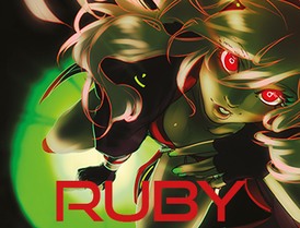 Ruby Vocaloid-1.jpg