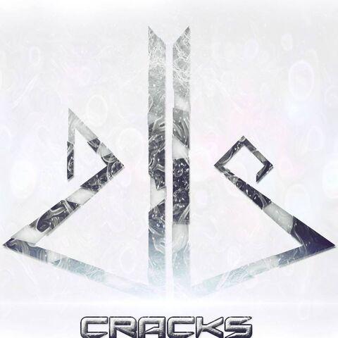 File:Cracks Album.jpg