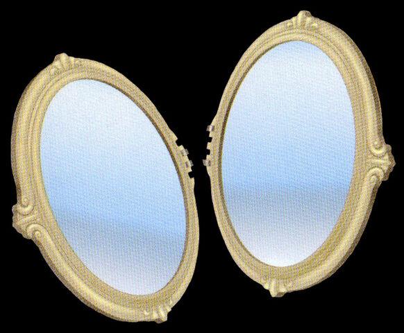 File:Four mirrors.jpg