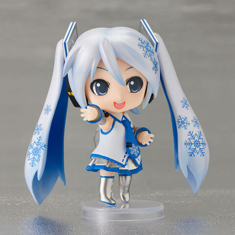 File:Snow songs yuki miku 2.jpg