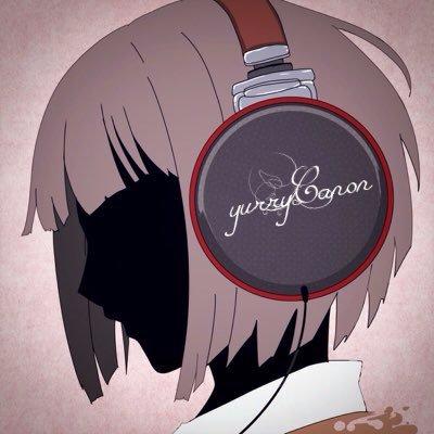 File:Yurrycanon.jpg