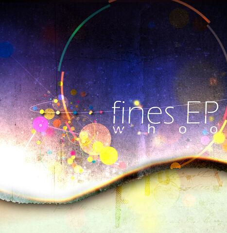 File:Fines ep.jpg