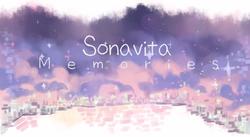 """Image of """"Sonavita Memories"""""""