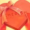 Cherish album