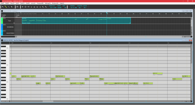 File:VOCALOID4 Interface.PNG