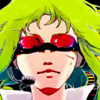 File:Our 16-Bit Wars Gumi.png