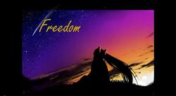 Freedome ft Avanna