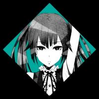 File:TDTD SxP - Profile Miku.jpg