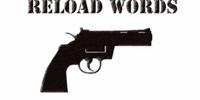 Reload Words