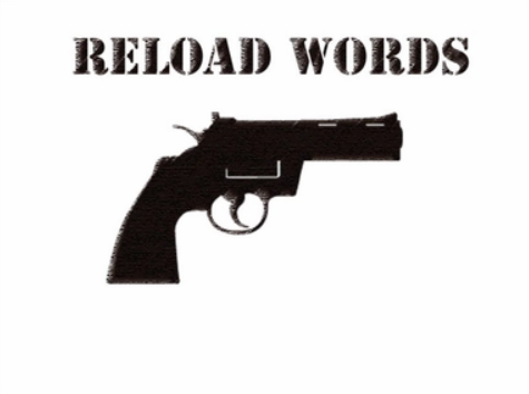 File:Reload Words.png