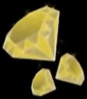 File:Pride stone.png