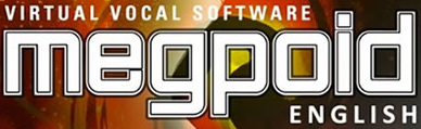 File:V3megpoid english logo.png