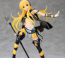 Merchandise featuring VOCALOID