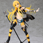 File:140px figurine browse.png