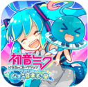 MikuColle icon