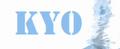 Zola kyo logo.png