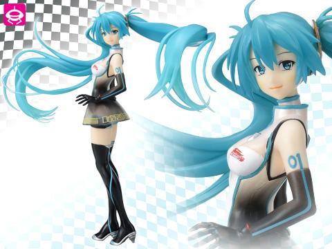 File:Racing2011sega.jpeg