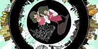 童心少女と大人世界 (Doushin Shoujo to Otona Sekai)