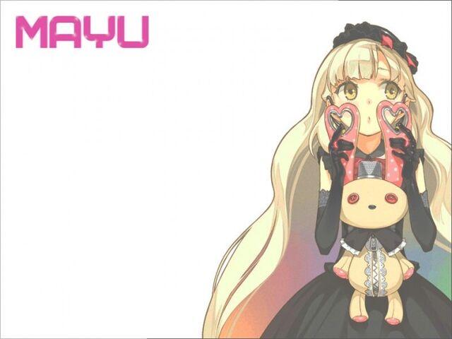 Archivo:Mayu2.jpg