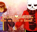 Secret Garden (EmpathP song)