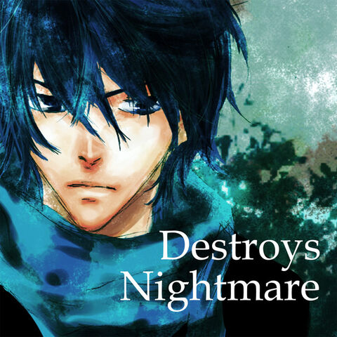 File:DestroysNightmare-MendayP.jpg