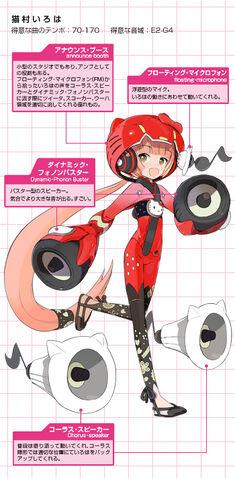 File:Illu Vocaloid Nekomura Iroha.jpg