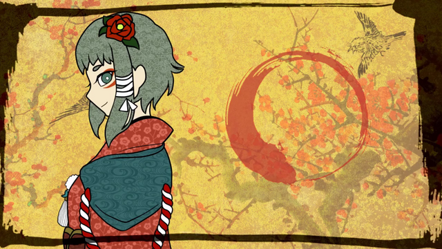 File:Maru - kitsune.png
