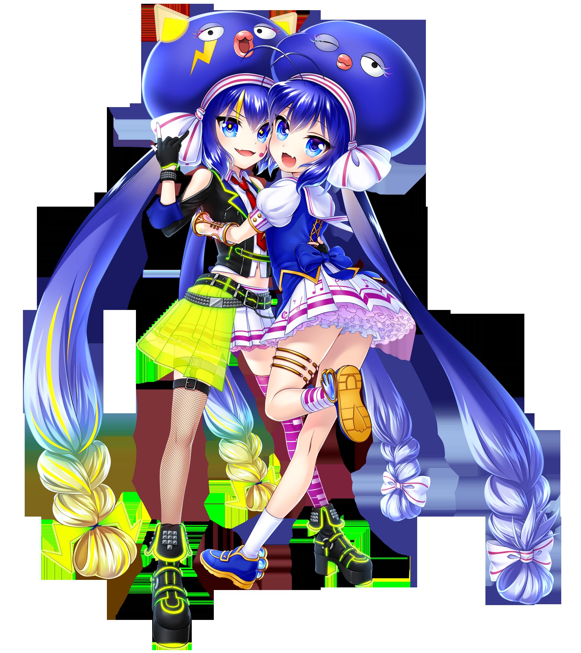 Otomachi Una Vocaloid Wiki Fandom Powered By Wikia
