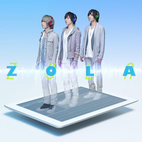 File:ZOLA regular single.png
