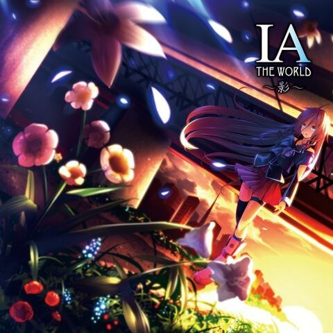 File:Ia world kage album.jpg