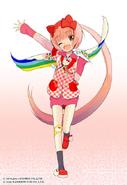 Iroha Idol