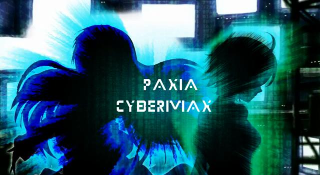 File:Paxia Cybermax ft Luka Sonika.png