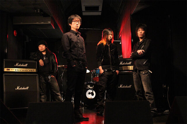 File:Nanahoshi rockstockbarrel.jpg
