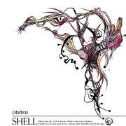 Shell album.jpg
