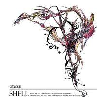 Shell album
