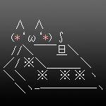 File:Yuukiss icon 2.jpg
