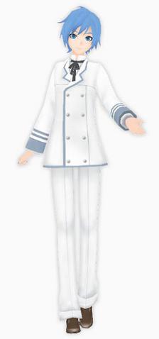 File:Yoshiki Module.png