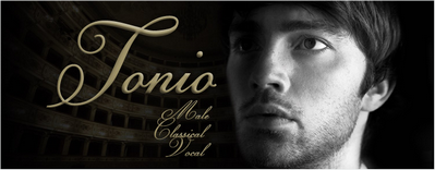 File:300px Tonio banner.png