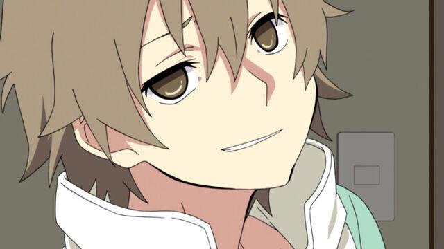 File:Hibiya Anime.jpg