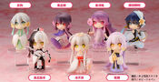 Vsinger Mini Desktop Series - Language of Flowers Ver. -