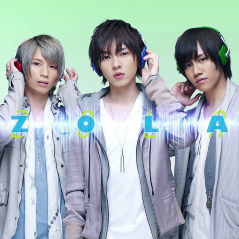 File:ZOLA limited edition B.png