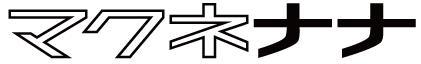 Macne logo