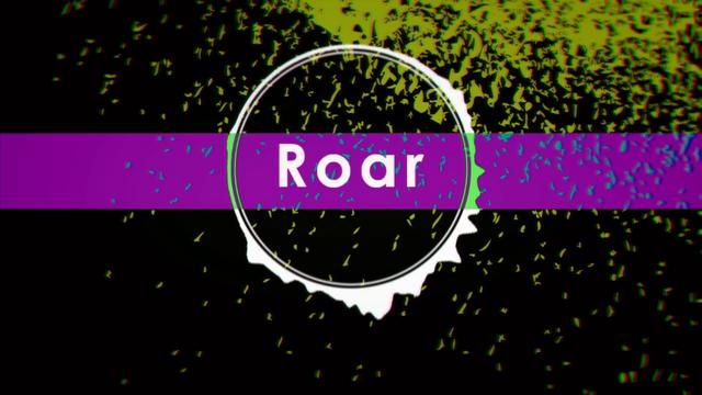 File:Maru roar.png
