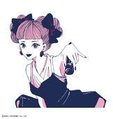 Chika 01 4